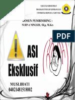 Flipchart ASI 1