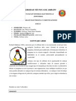 SOFTWARE LIBRE.docx