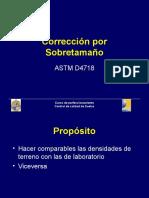 Correccion_Sobretamaño