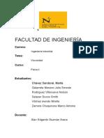 P4Ldilatacion Lineal