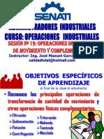 2015 - i - Opeind Sesion 19 - Transferencia de Movimiento 81