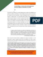 LLDFernandez.pdf