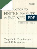 Libro Chandrupatla (1)