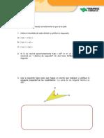 Matematicas-2 TEMARIO-DOSIFICACIONES