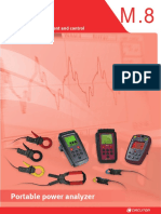 Circutor_Portable_Power_Analyzers_Catalog.pdf