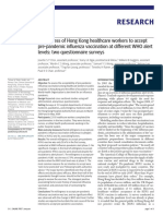 british medical journal.pdf