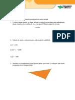 Matematicas-3 TEMARIO-DOSIFICACIONES