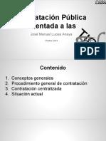 Contratacionpublicaorientadaalastic 141028121222 Conversion Gate02