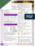 TG U9.pdf
