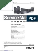 hts336555 philips manual.pdf