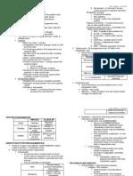 BIOCHEMISTRY FIRST SHIFTING.pdf