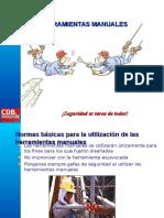 Training Camp Herramientas Manuales.ppt