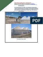 Catalogo de Obras Lv_ingenierria Agricola