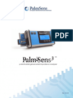 PalmSens3 description.pdf
