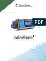 PalmSens3 description.pdf