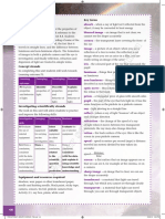 TG U11.pdf