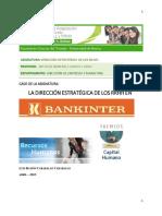 Caso Bankinter