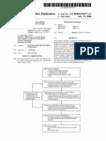 US20080145577.pdf