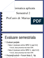 Info+aplicata+1+2016