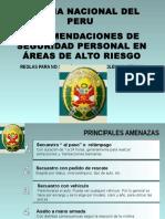 Seguridad_Personal.pps