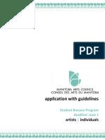 Student-Bursary-Program.pdf