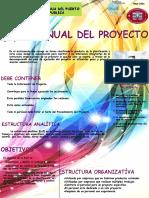 Publicación1 (1).pdf