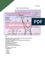 Material de Clase LT1