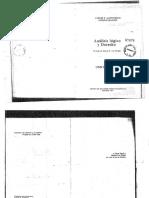 ALCHOURRON_&_BULYGIN_-_Análisis_Lógico_y_Derecho_-_1991[1]