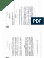 Acta Posesion Revisor Fiscal
