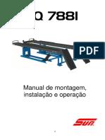 eq_7881_rampa_pneumAtica_para_alinhamento.pdf