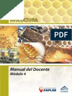 64970416 Manual Del Docente Apicultura Modulo 4