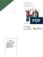 Guía metodológica SINE JOVEN.pdf