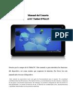 Manual de usuario_D70A15.pdf