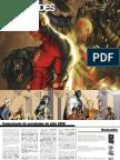 Prensa Comunicado Novedades Julio 2016