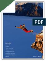 Potencializate Lima Marzo PDF