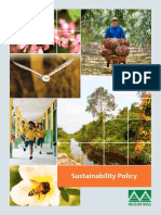 MM Sustainability Policy Versi Indo