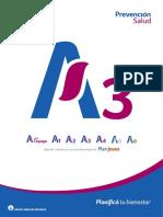 PrevencionSalud-PlanA3