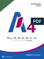 PrevencionSalud-PlanA4