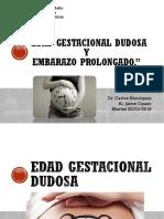 EGD Y EP