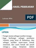 5. Lipida
