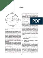 Qubit.pdf