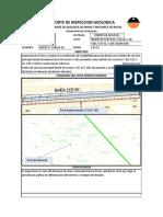 03F 008 PM Inspección x01 x30