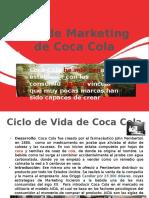 TRABAJO DE MARKETING.pptx