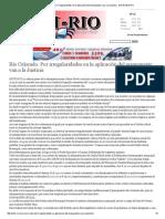 Río Colorado_ Por irregularidades en la aplicación del presupuesto, van a la Justicia - Noti RioNoti Rio.pdf