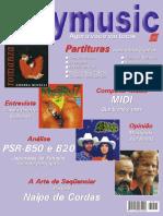 Play Music 11