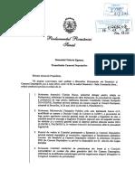 Sol senat pt BPR pe 2 iunie.pdf