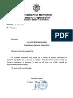 Solicitare membri BP pentru BPR pe 2 iunie.pdf
