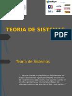 1.- Sistemas