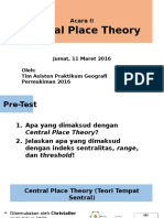 Acara 2_ Central Place Theory