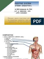 [Sent] Kulpak UPN - Anatomi GIS